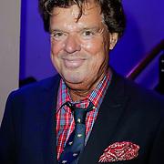 NLD/Hilversum/20120821 - Perspresentatie RTL Nederland 2012 / 2013, Menno Buch