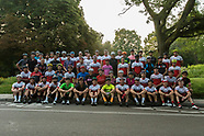 2018 MGCC High Park Picture Day