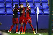 030115 FA cup Tranmere v Swansea city