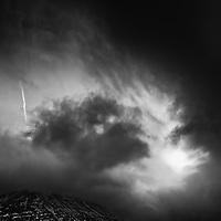 Beinn Dorain, Argyll