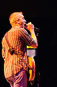 JJ Grey & Mofro @ The Pageant 1.13.2012