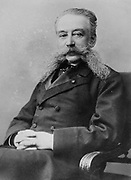 Ivan Logginovitch Goremykin (8 November 1839 – 24 December 1917) was a Russian prime minister during World War I and politician with extremely conservative political views In office 12 February 1914 – 2 February 1916