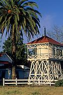 Los Olivos, Santa Barbara County, California