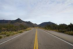 Canyon Road
