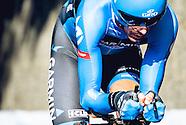 Giro13 St.02 - Ischia
