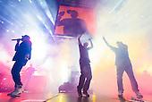 2014-12-15 Die Fantastischen Vier - Volkswagen Halle Braunschweig