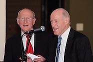2015 - Lou and Al's 90th Birthday Celebration