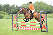 05 - 12th Jun - Show Jumping