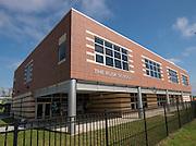 The Rusk School, April 7, 2014.