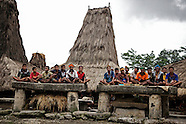 Wulla Podu | The Sacred Month | SumBa | Indonesia