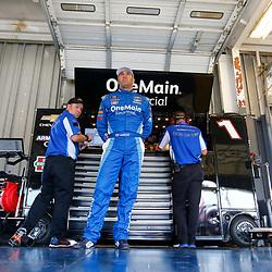D1807KTY Quaker State 400 at Kentucky Speedway in Sparta, Kentucky.