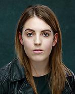 Actor Headshots Lana Walker