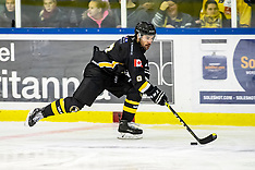 Herlev Eagles