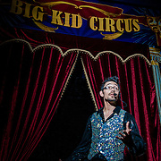 Images from Big Kid Circus 2016 when it visited Perth Scotland<br />