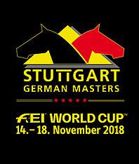 Stuttgart 2018
