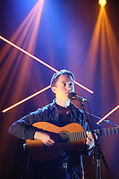 Barclaycard Mercury Prize Albums of the Year Launch 2013<br /> Wednesday, Sept.11, 2013 (Photo/John Marshall JME)