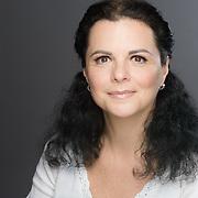 Silvana Ionescu