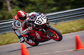 NESBA @ NJMP (June 15,2013)