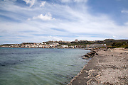malta Mellieha (Ghadira) Bay