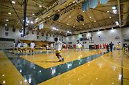 MBKB: Methodist University vs. University of Lynchburg (12-08-18)