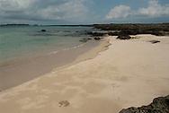 Isla Contadora, es una isla que forma parte del archipi&eacute;lago de las Perlas, en el golfo de Panam&aacute;.<br /> El nombre de esta isla se debe a los espa&ntilde;oles que  contaban en ese lugar, las perlas que capturaban en Panam&aacute; antes de enviarlas a Espa&ntilde;a. Panam&aacute;, 12 de enero de 2012. (Daniel Ho/Istmophoto)