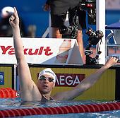 090728 Swimming Day 3