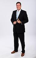 20121121 George Mason Oliver