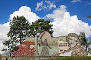 Fomento, Sancti Spiritus, Cuba.