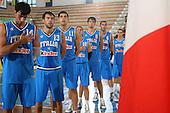 20060702 Italia - Cina