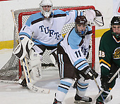 College Hockey - Skidmore v Tufts