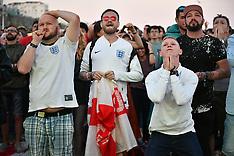 2018_07_11_Croatia_Vs_England_BC