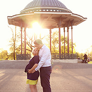 Fogarty Maternity Session