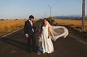 Susana & João Wedding