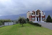 Giorgioupolis, province Rethymnon, Kreta. ile de Crète. © Romano P. Riedo   fototpunkt.ch