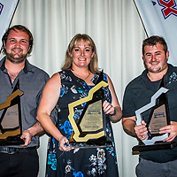 2019 Perth Motorplex Drag Racing Awards Night