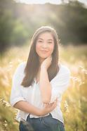 Leah Yonemoto-Weston