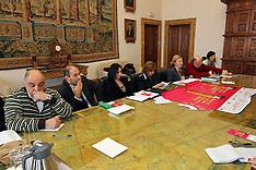 20120315 DIVIETO MOZZICONI SIGARETTE