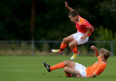 20140816 NED: BvdGF Medtronic Junior Cup Diabetes, Arnhem