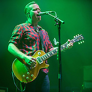 Jason Isbell @ Merriweather