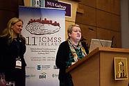 ICMSS 2017 presentation