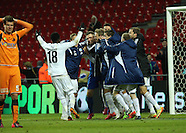 05 Mar 2015 FC København - Randers FC