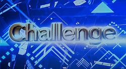 17-05-2016 JAP: OKT Dominicaanse Republiek - Italie, Tokio<br /> Italië verslaat Dominicaanse Republiek  met 3-0 / Challenge, system, systeem, boarding, item, video