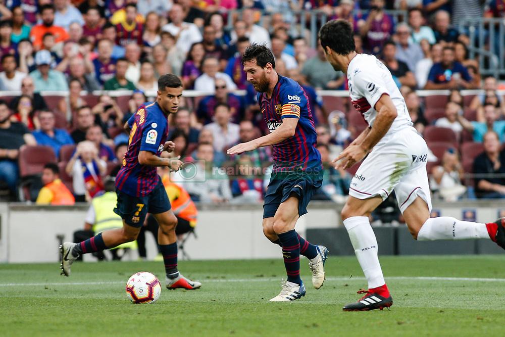 صور مباراة : برشلونة - هويسكا 8-2 ( 02-09-2018 )  20180902-zaa-a181-025