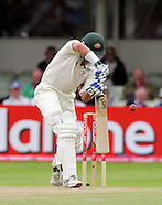 Ashes 3rd npower Test d5