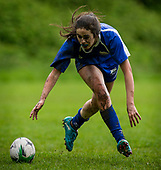 McMath Rugby
