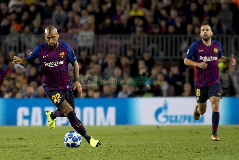 صور مباراة : برشلونة - إنتر ميلان 2-0 ( 24-10-2018 )  20181024-zaa-n230-749