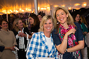 """The Women's Fund of Essex County's 2019 Power of the Purse was held at The Academy at Penguin Hall in Wenham, MA on May 15th.  Based on the Victor Hugo quote """" As the purse is emptied, the heart is filled."""", the event raises funds through attendance and the raffle of a beautiful array of donated designer purses and handbags.  Proceeds will support grants to programs serving women and girls in need or at risk throughout Essex County."""