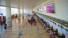 100421 UK Air Travel Resumes