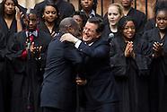 20120120 Colbert & Cain