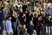 DESCRIZIONE : Roma Lega A 2014-2015 Acea Roma Openjob Metis Varese<br /> GIOCATORE : Vip<br /> CATEGORIA : Vip<br /> SQUADRA : Acea Roma<br /> EVENTO : Campionato Lega A 2014-2015<br /> GARA : Acea Roma Openjob Metis Varese<br /> DATA : 16/11/2014<br /> SPORT : Pallacanestro<br /> AUTORE : Agenzia Ciamillo-Castoria/GiulioCiamillo<br /> GALLERIA : Lega Basket A 2014-2015<br /> FOTONOTIZIA : Roma Lega A 2014-2015 Acea Roma Openjob Metis Varese<br /> PREDEFINITA :